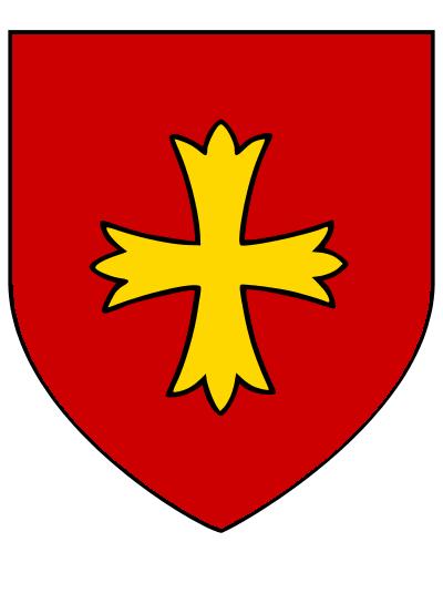 Sir Aldwyn of Durnford