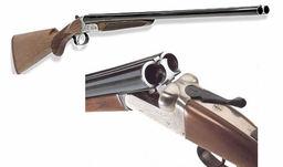 Goose Gun