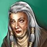 Mistress Dinaiy