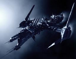 ESF Himmel-Krieger