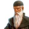 Master Soto
