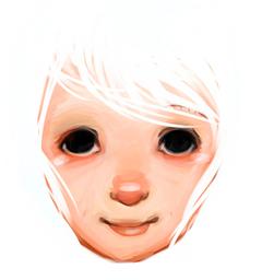 Mikai (Myr)