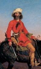 Nerva Tullius