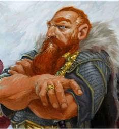 Ogden Flamebeard