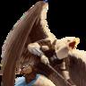 She-Bird