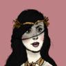 Lady Geleue Paimor