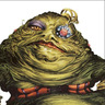 Krigna'ag the Hutt