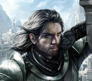 Lord Amroth