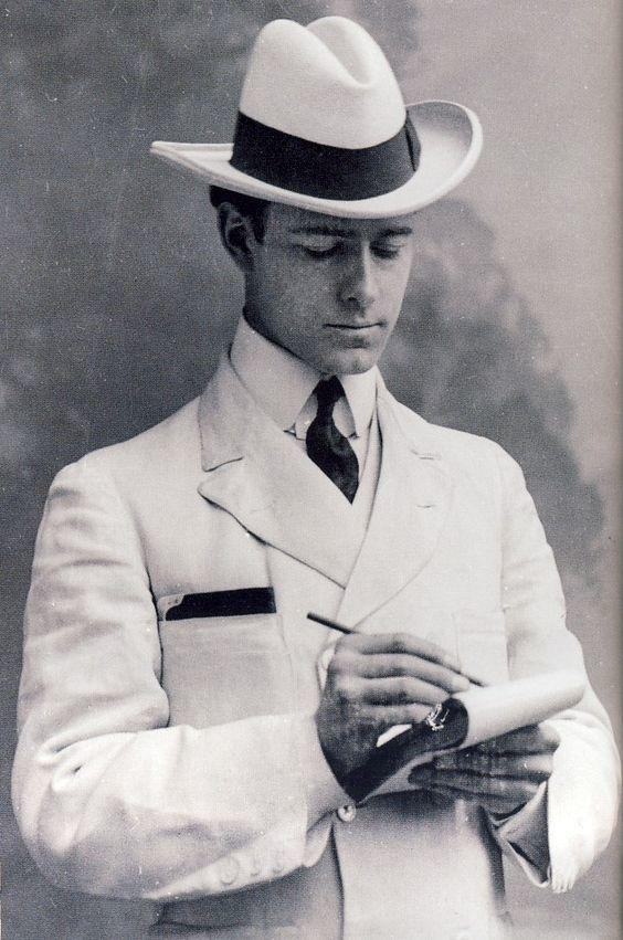 Frank Nolan
