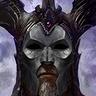 Shadowkeeper Hurrace