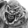 Daemon Lord Pusteolon