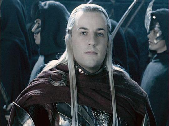 Quinwyn Galanodel
