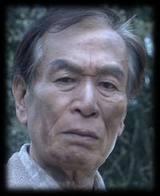 Sunon Kamon