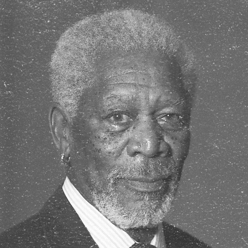 Duncan Harrison Hamilton