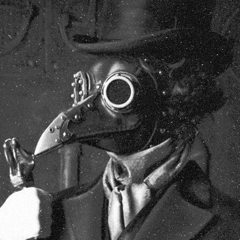 Doktor Geist