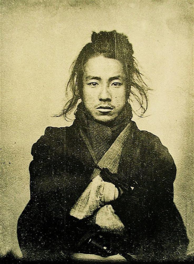 Saitoh Zhi Tong Hayato