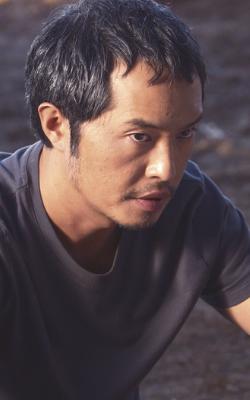 Daniel Tom
