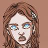 Iris Copperbrand