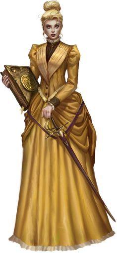 Moira Tate