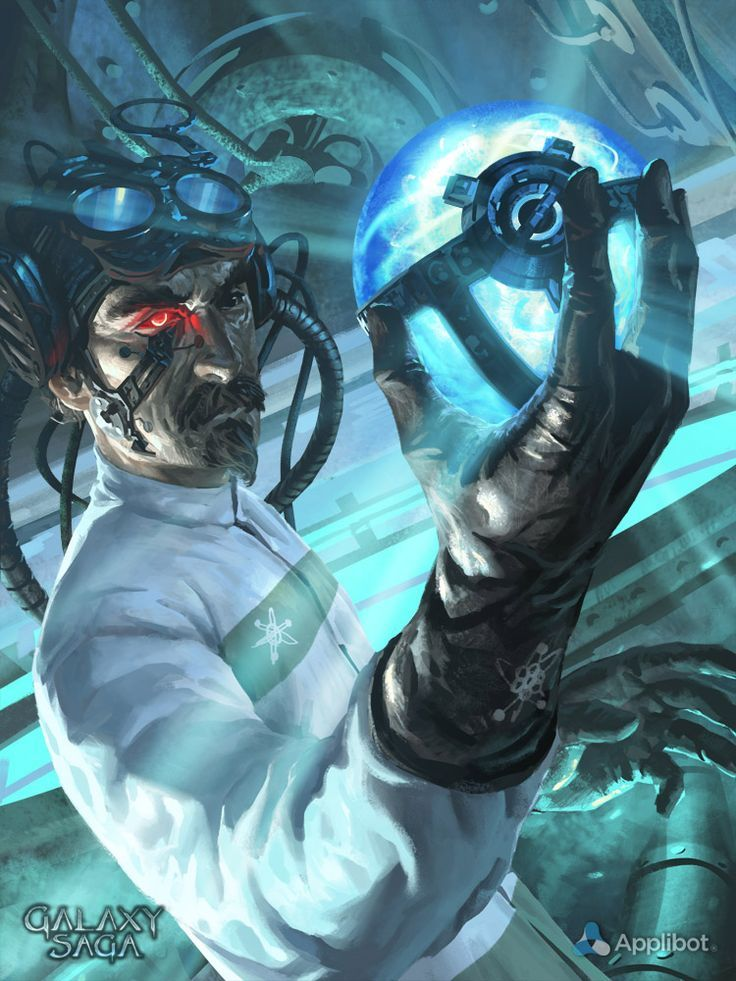Dr. Tadel Husk