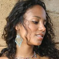 Savannah LeClaire