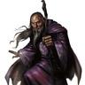 Elder Eros