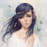 Fiora Lockheart