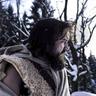 Danemund, Lord of Orcheston