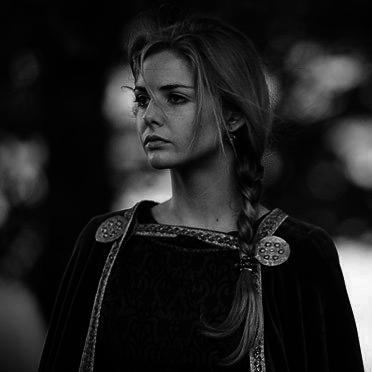Bethany, Lady of Stappleford