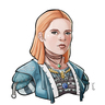 Brigit Stoneheart