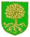 Baron Gyldenbøg