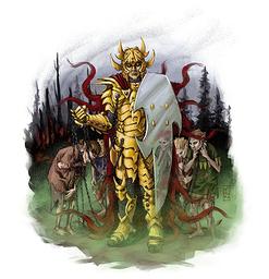 Dredd Straszliwy Imperator