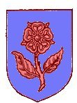 Baron Vellensburg
