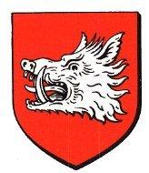 Grisborre Redheim