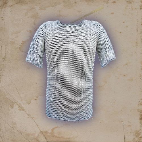 Ronk's Shirt