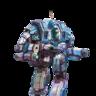 CTF-1X Cataphract