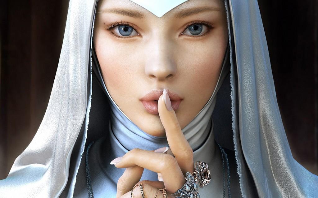 Sister Sammada