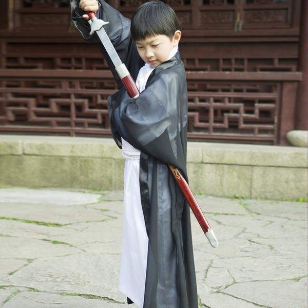 Han Ben Fang