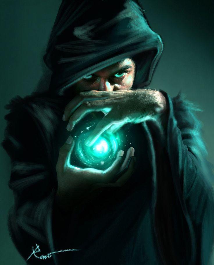 Elgran