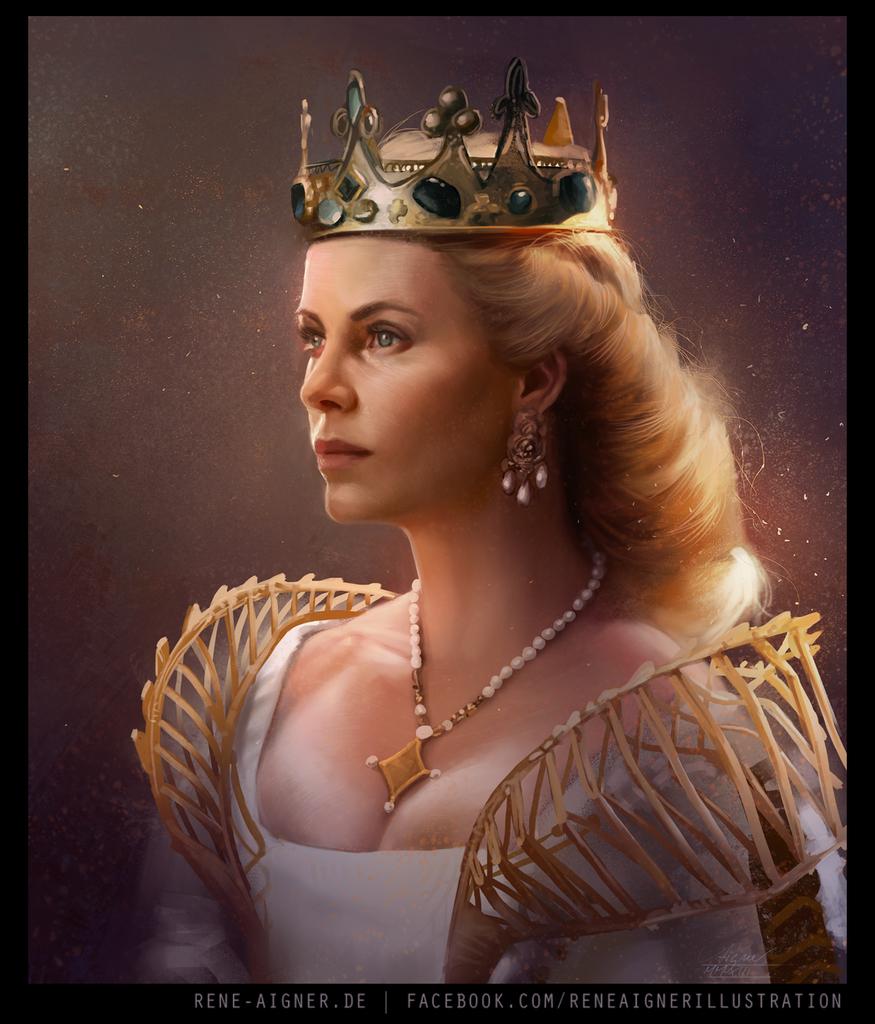 Queen Lillath Sagittarii