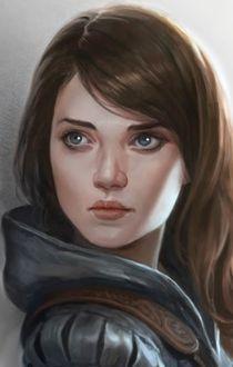 Rosalyn Azhiana Panteha de Rolo