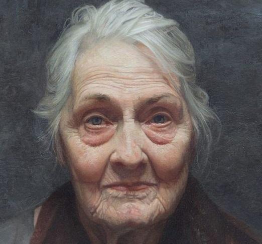 Camilla Crowe