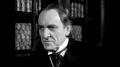 Sir John Paxton