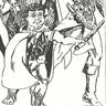Flambard Tuck