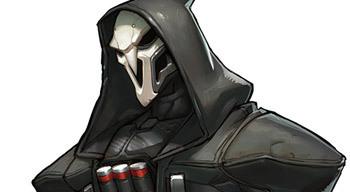 Ravenmask