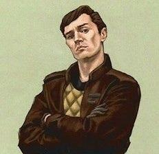 Hawk(e) Jensen