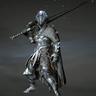 Gaius Grax