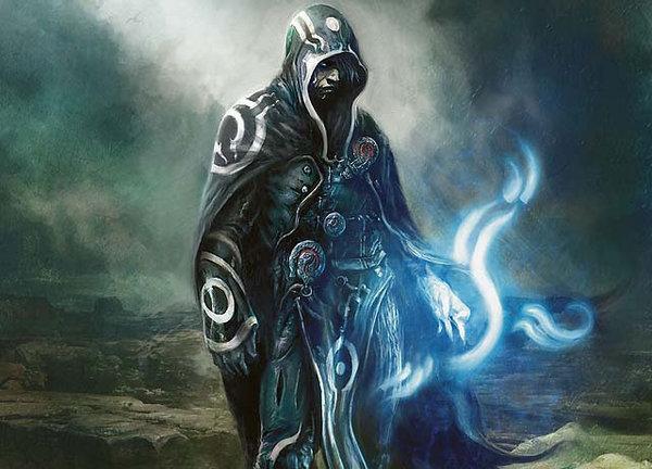 Merick Greyhold