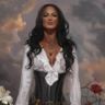 Lady Cerise Bloodmourn