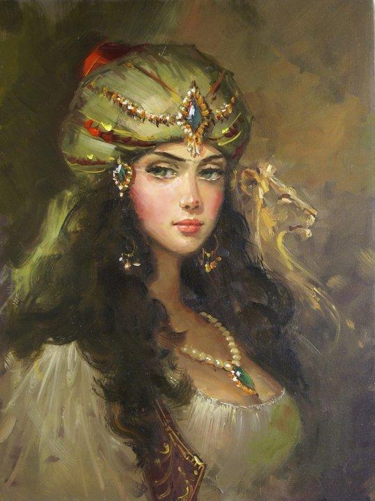Leela Bhattachary